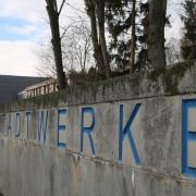 Die Stadtwerke Neuburg müssen sich vor Gericht verantworten.