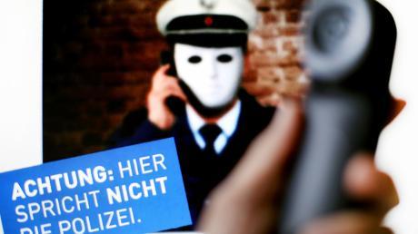 Falsche_Polizisten.jpg