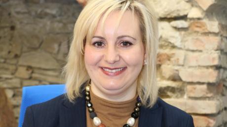 Christiane Dusse
