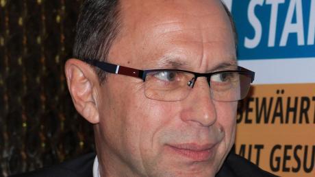 Heinrich Seißler