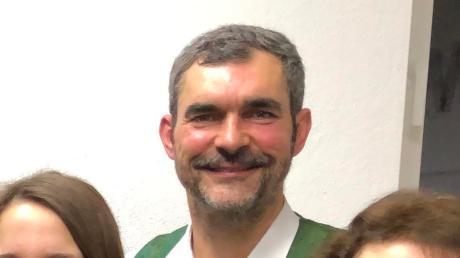 Hans Schiele