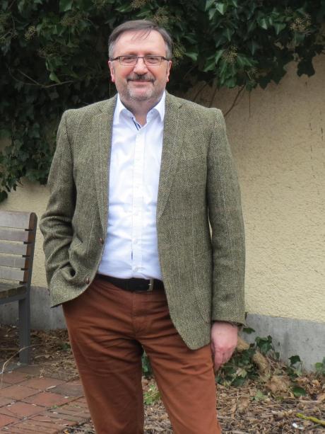 Freundschaft & Unternehmungen in Oberhausen - Quoka