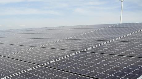 Dezentral erzeugter Strom könnte  auch nah am Erzeuger verbraucht werden.