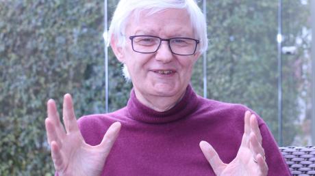 SPD-Kreisvorsitzender Werner Widuckel stuft Olaf Scholz als pragmatischen, flexiblen Politiker ein, der schon bewiesen habe, dass er in schwierigen Zeiten besonnen und strukturiert reagiert.