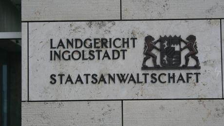 Das Landgericht Ingolstadt führt digitale Zivilverhandlungen und die E-Akte ein.