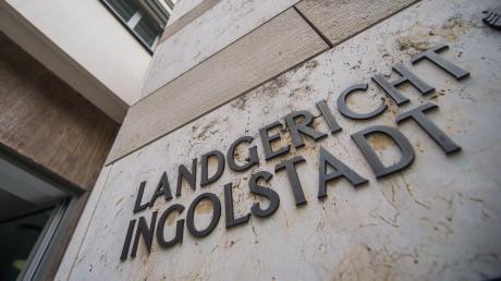 Vor dem Landgericht Ingolstadt wurde ein Fall von schwerem sexuellen Missbrauch verhandelt.
