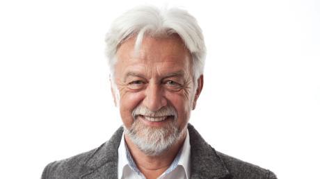 Horst Winter steht bereits seit 2013 an der Spitze der Kreis-AWO.