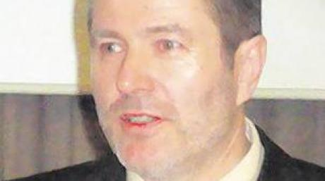 Jürgen Spahl