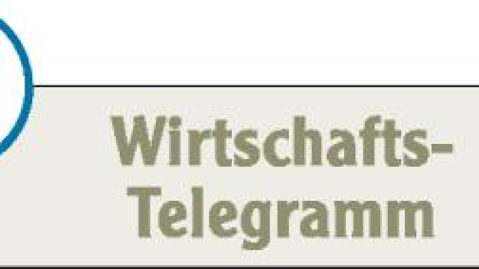 Flirten kostenlos buch bei jenbach - Singlesuche aus taxenbach