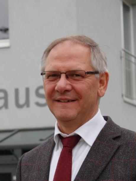 Vorschau Kirchheim Wählt Den Bürgermeister Nachrichten Nördlingen