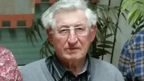 Hermann Hager