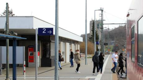 Copy%20of%20bahnhof_bopfingen.tif