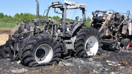 Copy%20of%20Brand_Traktor_F%c3%bcnfstetten_3(1)(1)(1)(1)(1).tif