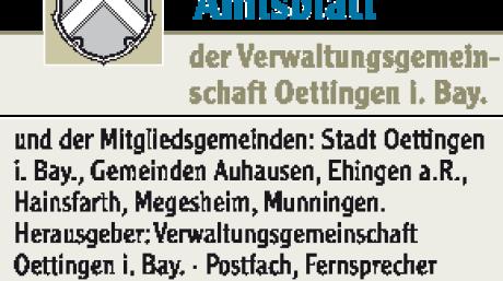 18016727333Amtsblatt_Oettingen.eps