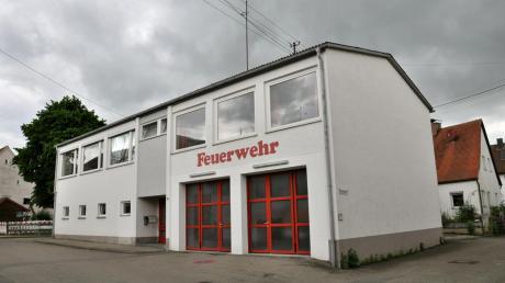 Copy%20of%20Feuerwehrger%c3%a4tehaus_Pflaumloch(1).tif