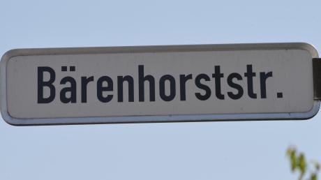 Über Straßennamen musste jetzt der Wechinger Gemeinderat entscheiden. Einfach war das nicht.