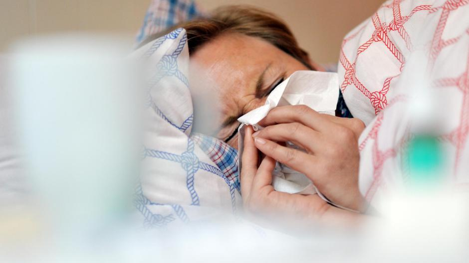 Bildergebnis für influenza images