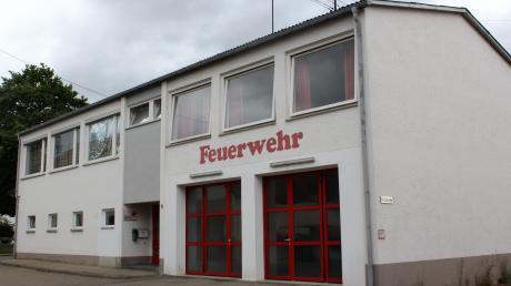Copy%20of%20Altes_Feuerwehrhaus_Pflaumloch.tif