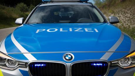 Polizei001.jpg