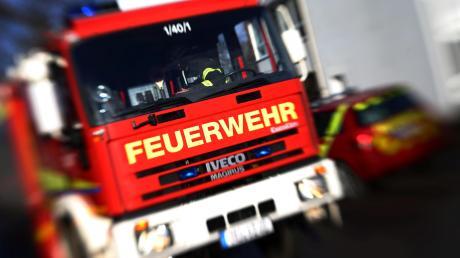 Um in Zukunft effektiver arbeiten zu können, soll die Freiwillige Feuerwehr Wallerstein (FFW) technisch aufgerüstet und modernisiert werden.