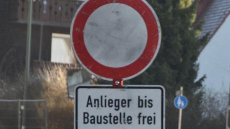 Kaisheim_Ortsduchfahrt_1.jpg