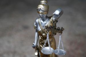 Richterin gibt 23-Jährigen nicht noch eine Chance