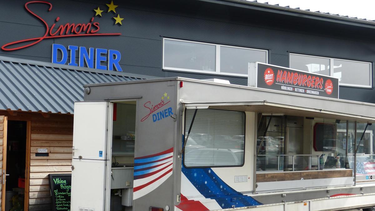 Kino In Nördlingen