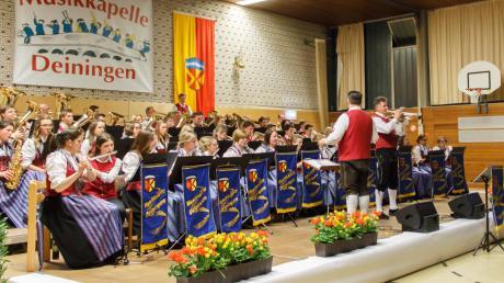 Copy%20of%20MKD_Konzert_2018_Zeitung(1).tif