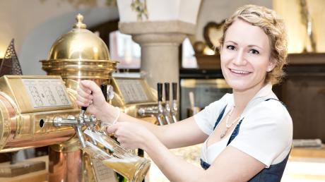 Bierk%c3%b6nigin_Johanna.jpg
