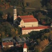 Copy%20of%20M%c3%b6nchsdeggingen-Kloster(1)(1).tif