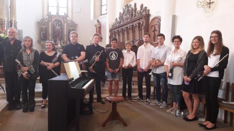 Copy%20of%20musikschule_wallerstein.tif
