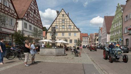 Oettingen Marktplatz.jpg