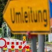 Haubensteigweg_Baustelle033.jpg