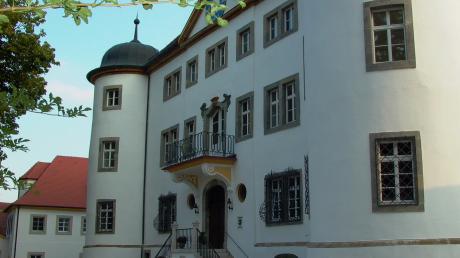 Schloss_Reimlingen02.jpg