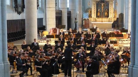 Copy%20of%202018-09-15%20Schw%c3%a4bisches_Jugendsinfonieorchester.tif