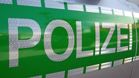 Die Nördlinger Polizei meldet einen schweren Motorradunfall bei Forheim. (Symbolbild)