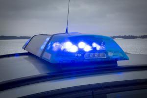 Nach Malheur auf Baustelle muss Polizei Streit lösen