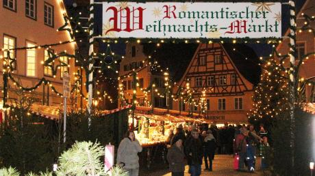 Copy%20of%20weihnacht7.tif