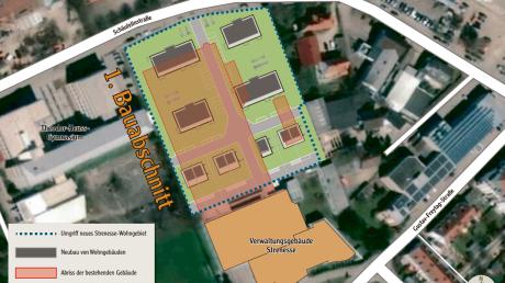 Entwurf_des_neuen_Strenesse-Wohngebiets.pdf