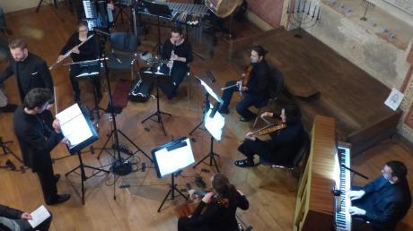 Copy%20of%20Jewish_Chamber_Orchester_Munich.tif