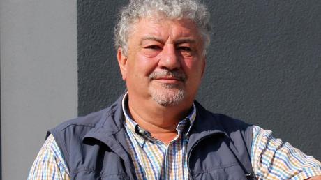 Hermann Schmidt