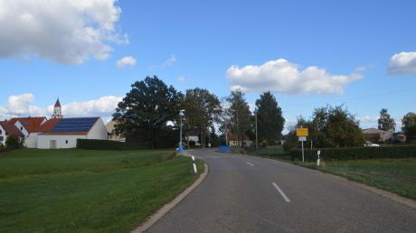 Ortsschild_Birkhausen.jpg