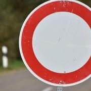Verkehr_Durchfahrt_verboten_1.jpg