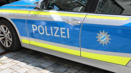 Die Polizei in Geisenfeld hat die Ermittlungen zu einem Betrugsfall aufgenommen.