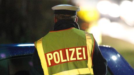 Polizeikontrolle_30Nov17_35.jpg