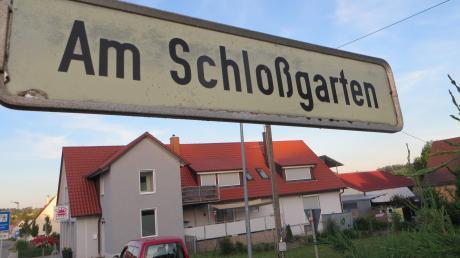Copy%20of%20Am_Schlossgarten.tif