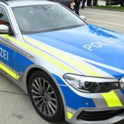 Polizeikontrolle_A8_Leipheim_Mai19_30(1).jpg
