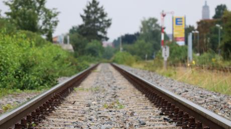 1576 Menschen unterzeichneten eine Petition zur Reaktivierung der Hesselbergbahn zwischen Nördlingen und Gunzenhausen.