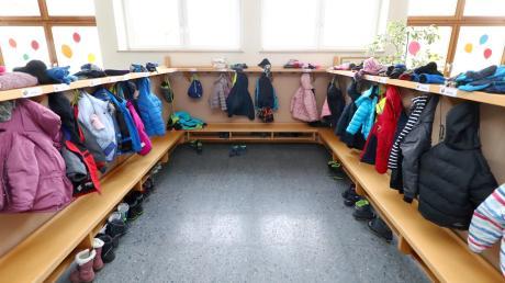 Die Gemeinde Reimlingen hat bei den Bürgern nachgefragt, wie viele Kinder betreut werden müssen.