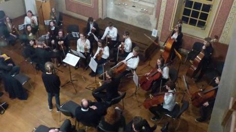 Copy%20of%202019-11-09%20Pogromgedenken%20AEG-Orchester.tif